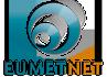 EuMetNet Data Rescue