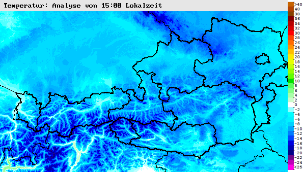 http://www.zamg.ac.at/pict/wetter/oeinca_t2m.php