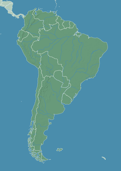 south_america.png