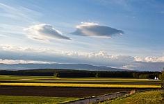 Biowetter (Foto © Karl Wiedenhofer)