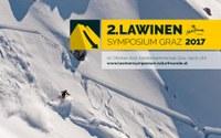 2. Internationales Lawinensymposium in Graz