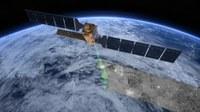 Daten der Sentinel-Erdbeobachtung-Satelliten in Österreich kostenfrei abrufbar