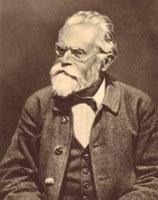 Ein Pionier der Klimaforschung: Julius Hann (1839-1921)