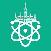 March for Science Vienna: 22. April 2017