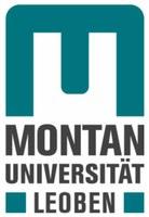 Montanuniversität Leoben und ZAMG: Kooperation an der Schnittstelle Industrie und Naturgefahren
