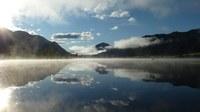 Naturfreunde Österreich und ZAMG präsentieren neues Bergwetter-Service