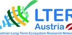 Neu: Weißbuch zur langfristigen Ökosystem-Forschung in Österreich