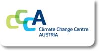 Neuer Vorstand für Climate Change Centre Austria (CCCA)