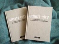 """Neues Buch """"Smart-City"""" mit Beiträgen der ZAMG"""