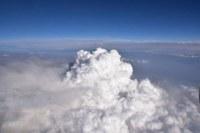 """Universität Wien und ZAMG starten """"Vienna Network for Atmospheric Research"""" (VINAR)"""