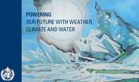 Welttag der Meteorologie am 23. März