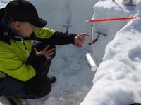 WetterZOOM - Extreme Schneelasten: wie viel Schnee ist zu viel?