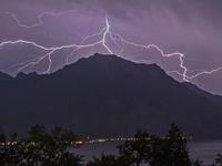 Wettertreff Salzburg - 7. August 2019 - Hörst du das Wetter? Erlebe eine neue Dimension!