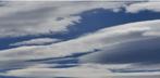 30. Wettertreff Salzburg - 6. März 2019 - Biowetter - spüren Sie das Wetter?