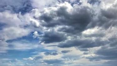 Wettertreff Salzburg - 8. Mai 2019 - Wetterzeichen – Zeichen am Himmel – Was geben sie her?