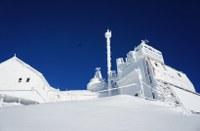 Wettertreff Salzburg - 6. Februar 2019 - Sonnblick Observatorium Spezial - Wir messen den Klimawandel!
