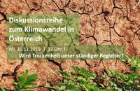 Wettertreff Wien - 20. November 2019