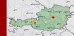 Aktuelle Erdbeben