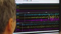 Abschluss von italienisch-österreichischem Erdbebenprojekt mit öffentlicher Online-Veranstaltung
