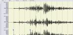 Das schwere Erdbeben in Haiti