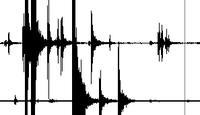 Die Erdbebenserie bei Seefeld in Tirol