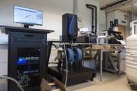 Eine in Wien entwickelte neue Magnetik-Methode unterstützt die Klimaforschung