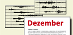 Erdbeben im Dezember 2019
