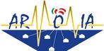 Italienisch-österreichisches Projekt erweitert Zusammenarbeit im Erdbeben-Katastrophenschutz