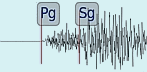 Kräftiges Erdbeben am 25. Jänner 2013 bei Seebenstein (NÖ)