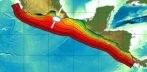 Mexiko erneut von schwerem Erdbeben erschüttert