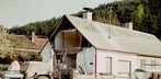 Vor 40 Jahren: Letztes starkes Erdbeben in Niederösterreich und Wien
