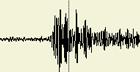 Zwei Erdbeben im Südwesten Chinas  am  7. September 2012