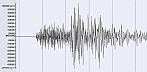 Zwei kräftige Erdbeben in Tirol