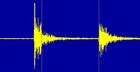 Zwei schwere Erdbeben im Iran