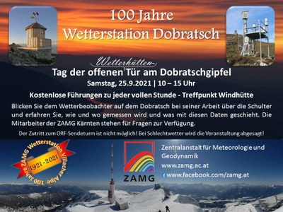 100JahreDobratsch_Aviso