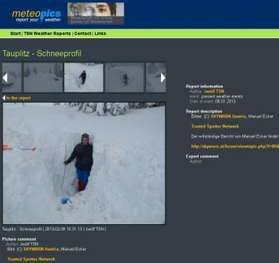 05_meteopics