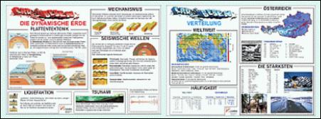 Poster_Geo_Kinder_kl.png