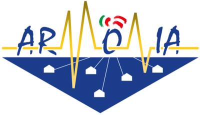 ARMONIA Logo2