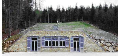 Conrad Observatorium