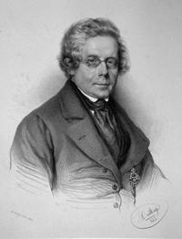 Karl Kreil