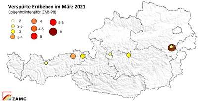 karteMärz2021