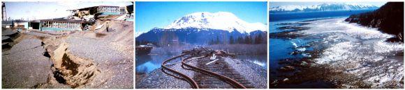 Alaska1964-Abb1