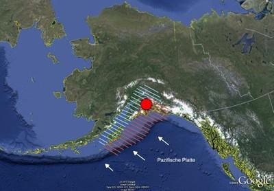 Alaska1964-Abb2