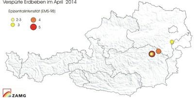 April2014 Karte