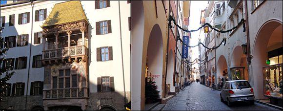 Das Erdbeben vom 4. Jänner 1572 in Innsbruck