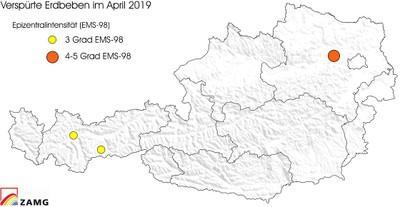 Karte_Apr2019