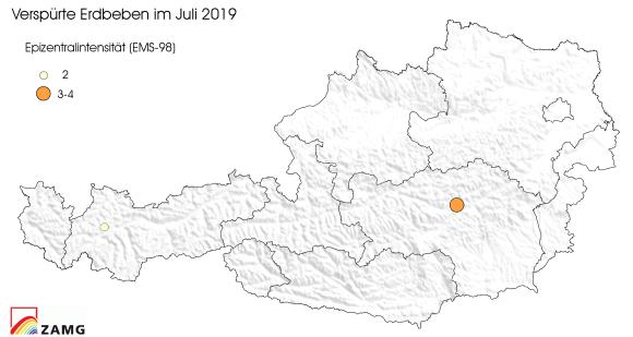 Karte_Juli2019