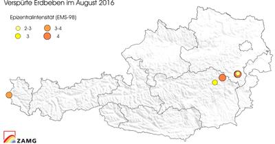 KarteAug2016