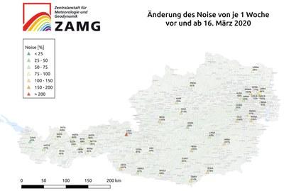 Austria Noise v5