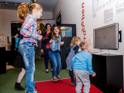Gewaltig_ Ausstellung_Erdbeben_Museum-Niederoesterreich-Lackinger